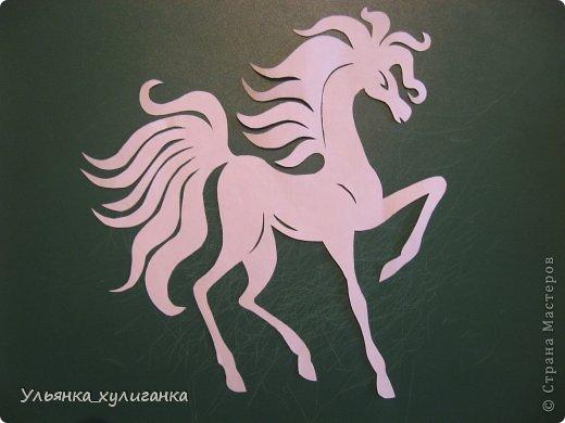 Как сделать поделки лошадь из пластилина по шаговой инструкции