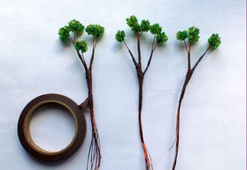 Кухни из дерева своими руками чертежи