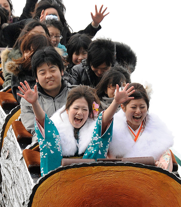 Фото бритя японка 8 фотография