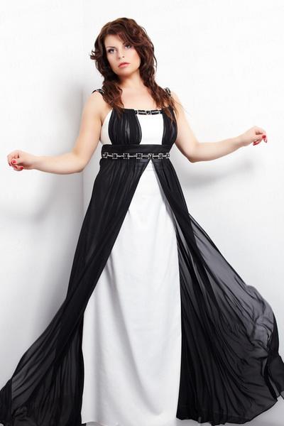 Рейтинговое платье - доска объявлений от частных лиц и - avito
