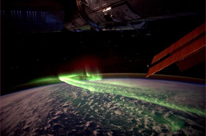 9160 33 фотографии удивительной планеты Земля из космоса