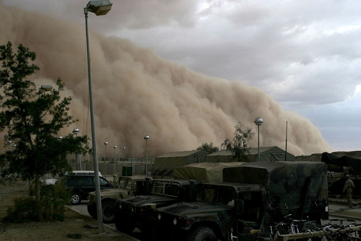 File:Sandstorm in Al Asad, Iraq.jpg