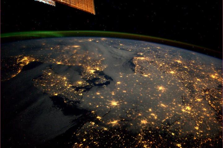 6179 33 фотографии удивительной планеты Земля из космоса