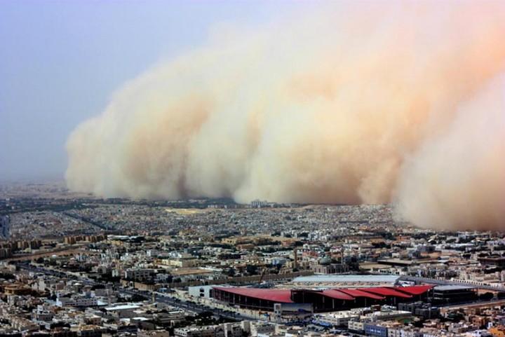 0 86d78  Самум   песчаная буря