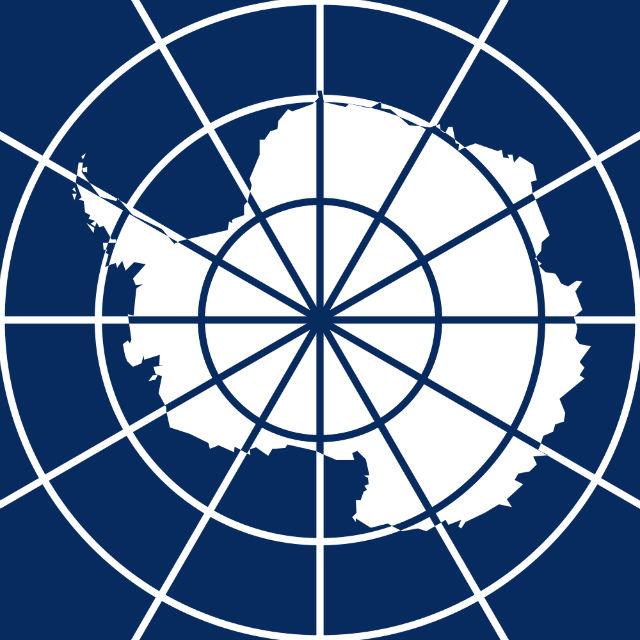 Любое изменение Договора об Антарктике потребует согласия большинства партий на обзорной конференции, а также трёх четвертей государств, входивших в Консультативные стороны Договора на момент принятия протокола (иллюстрация Wikimedia Commons).