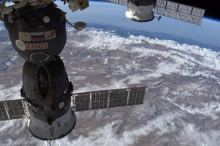 5179 33 фотографии удивительной планеты Земля из космоса