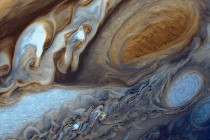 Jupiter-spot-p50142