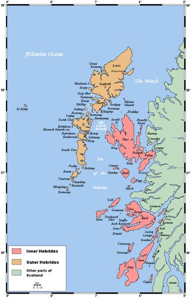 File:Hebridesmap.png