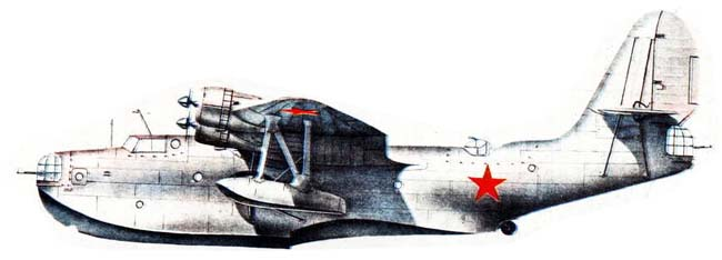 http://www.airwar.ru/image/idop/sww2/mtb2/mtb2-c1.jpg