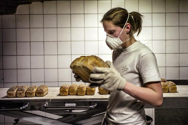 Еда из пробирки: 11 продуктов будущего