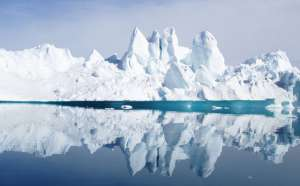 Гренландия. Фото: http://denmark.dk</a>