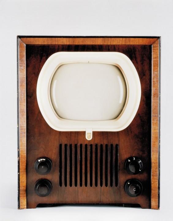 devices07 Как выглядели привычные бытовые приборы на заре своего появления