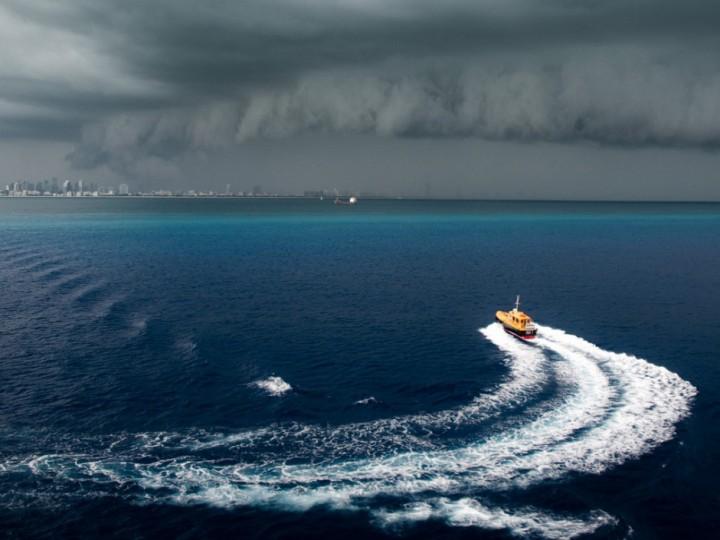 beautifulclouds 27 50 самых красивых облаков в мире