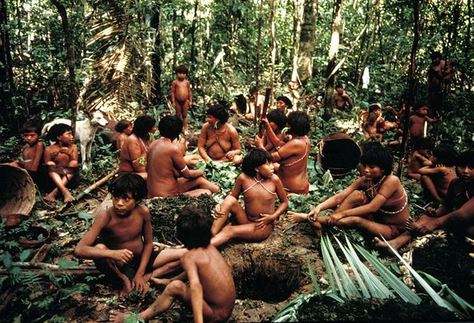 11 запрещённых религиозных ритуалов, действующих по сей день
