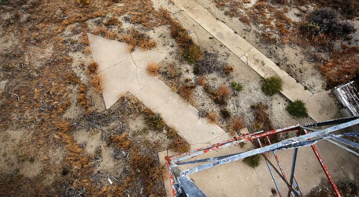 terraoko 2013 11 16 864 6 Куда ведут гигантские стрелки по всей Америке