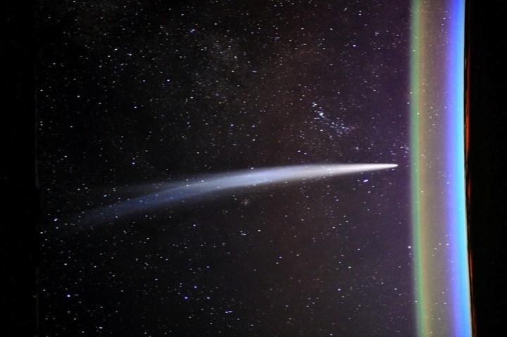 3329 33 фотографии удивительной планеты Земля из космоса