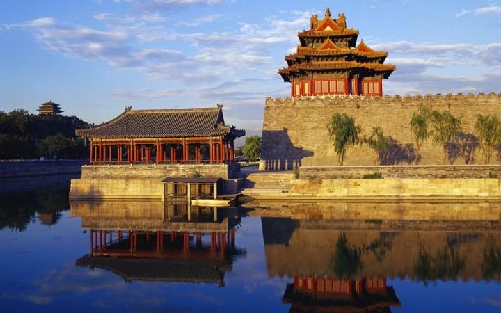 terraoko 2013 11 20 021 8 Как китайцы построили Запретный город