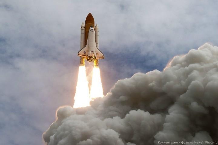 Фотографии Земли астронавта Рона Гарана, сделанные им с МКС | NewsInPhoto.ru Новости и репортажи в фотографиях (34)