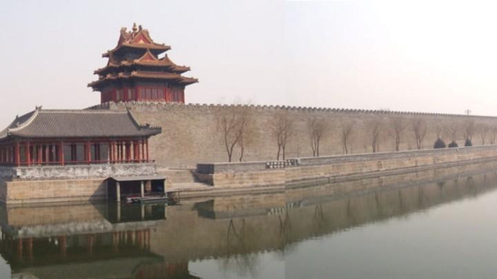 terraoko 2013 11 20 021 11 Как китайцы построили Запретный город