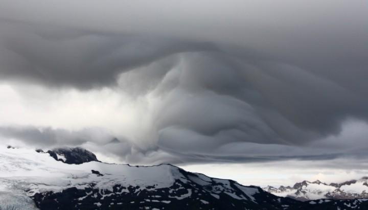 beautifulclouds 23 50 самых красивых облаков в мире