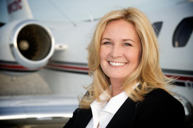 10 самых влиятельных современных бизнес-леди
