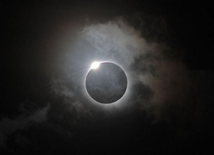 fromspace24 Космос 2012: Избранные события и фотографии