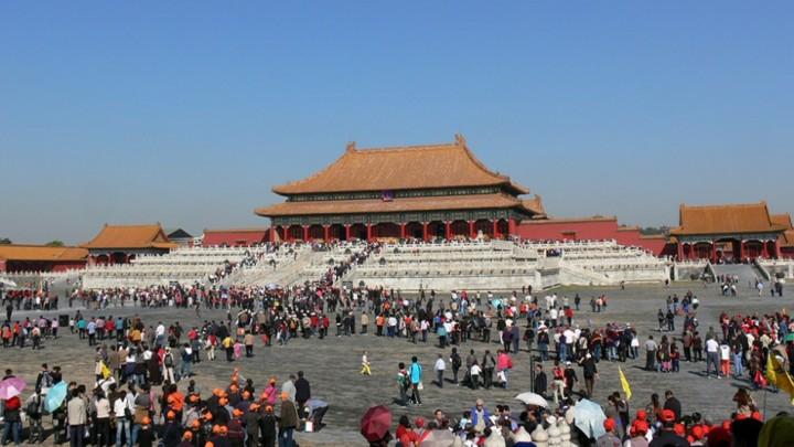 terraoko 2013 11 20 021 13 Как китайцы построили Запретный город
