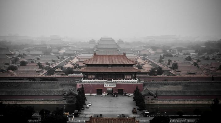 terraoko 2013 11 20 021 1 Как китайцы построили Запретный город