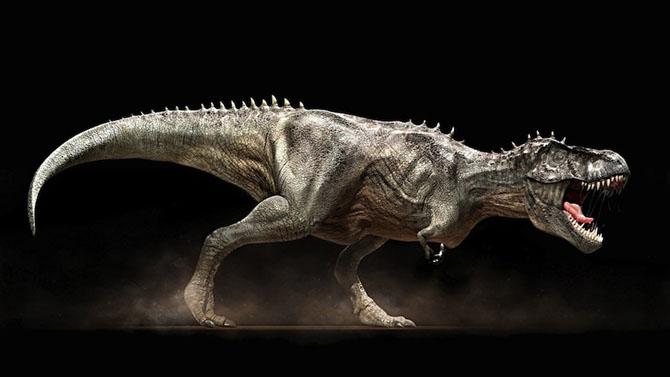 10 самых странных гипотез о причинах вымирания динозавров