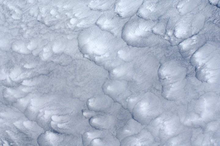 3032 33 фотографии удивительной планеты Земля из космоса