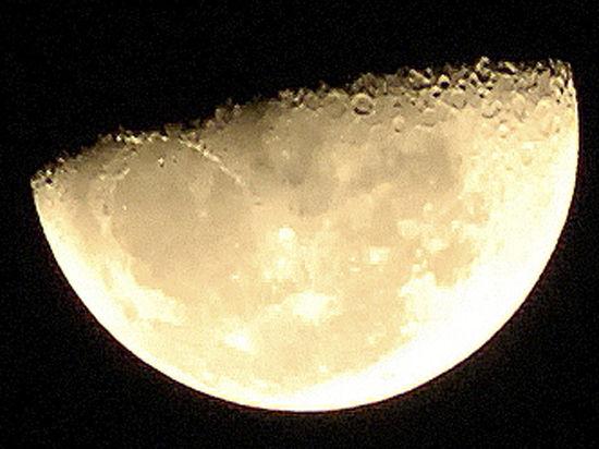 королёв космос полет на луну полет на марс