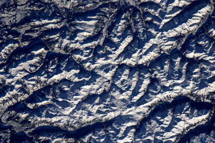 2080 33 фотографии удивительной планеты Земля из космоса