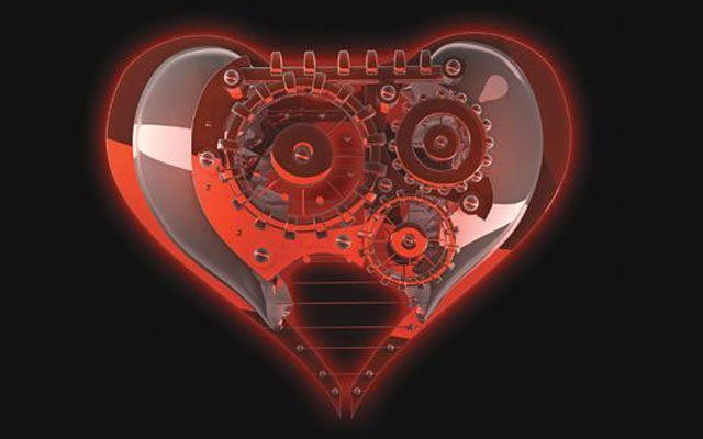 Удивительные медицинские технологии будущего, которые уже изобретены