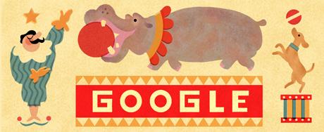 15 малоизвестных фактов про Google