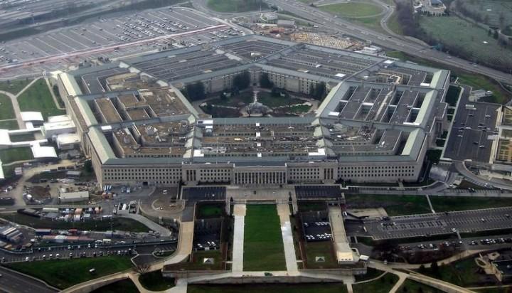 Пентагон готовится читать мысли
