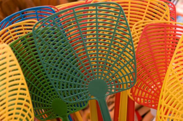 8 популярных изобретений, которые никогда не нуждались в усовершенствованиях