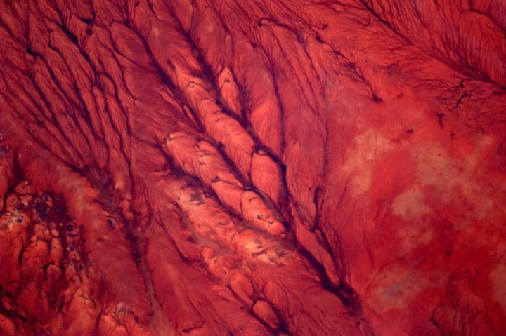 4196 33 фотографии удивительной планеты Земля из космоса