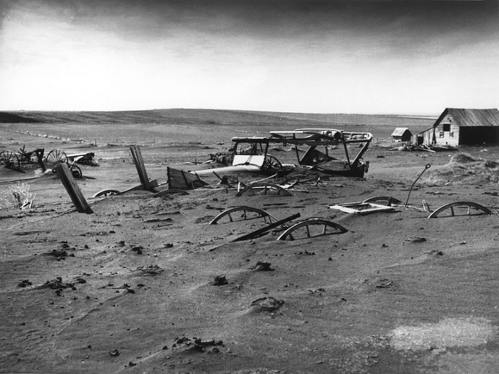 Файл:Dust Bowl - Dallas, South Dakota 1936.jpg