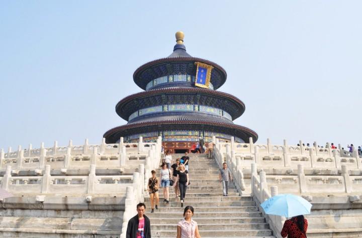 terraoko 2013 11 20 021 2 Как китайцы построили Запретный город