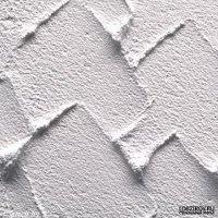 Штукатурка крыльца цементным раствором цена цемента москва