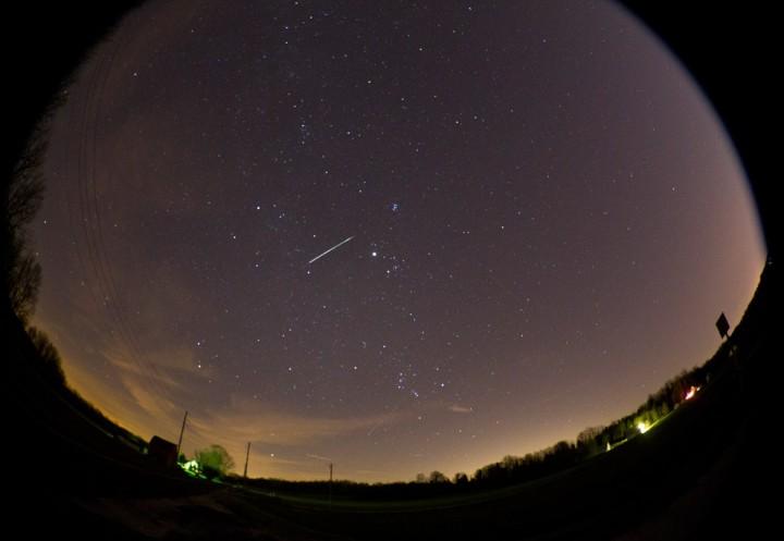 sky13 Вид на небо в разных точках планеты