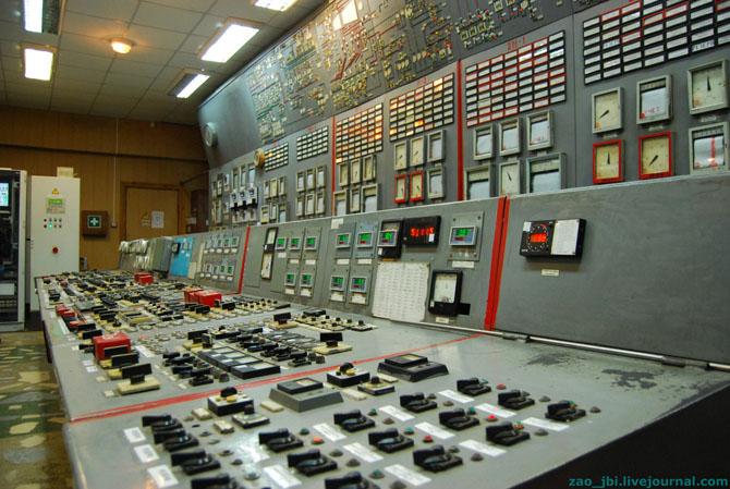Что такое ТЭЦ и как она работает