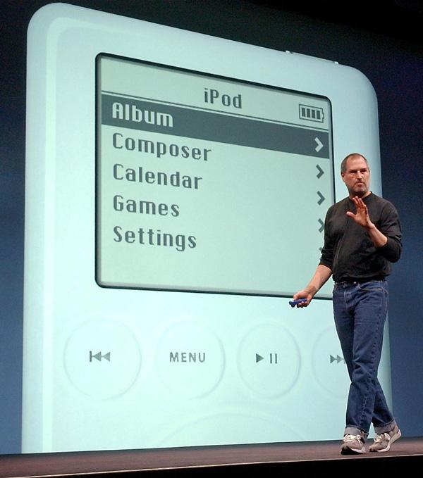 0311 10 гениальных принципов Стива Джобса
