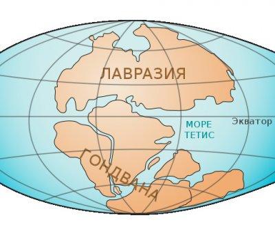 http://informing.ru/uploads/posts/2014-03/1393849001_godvana.jpg