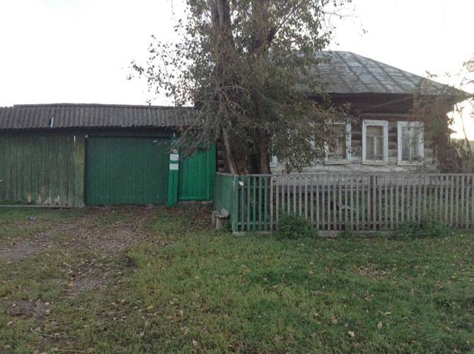 Жизнь дауншифтера в российской глубинке