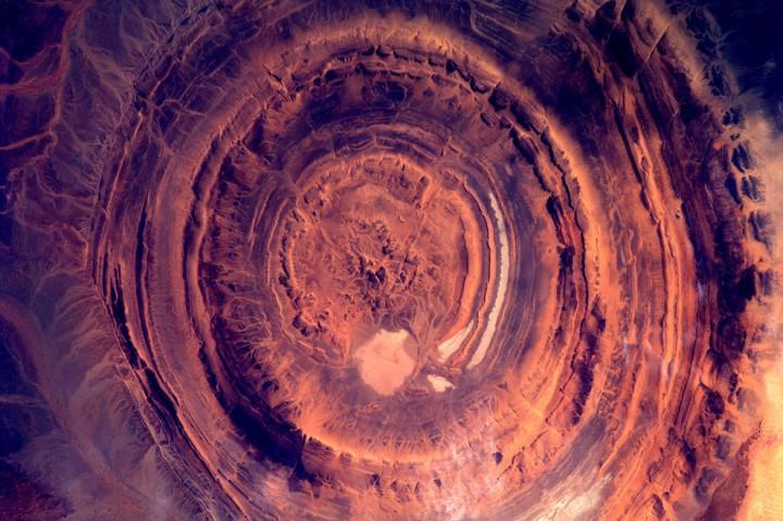 1708 33 фотографии удивительной планеты Земля из космоса