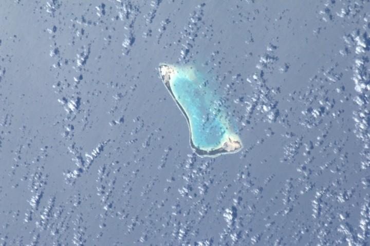 2844 33 фотографии удивительной планеты Земля из космоса