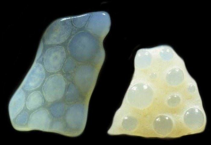 Mikroskopicheskiy-mir-peska-0007.jpg