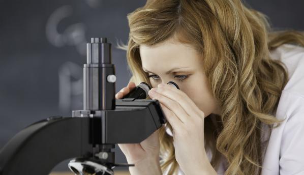 Великие женщины-ученые и их открытия