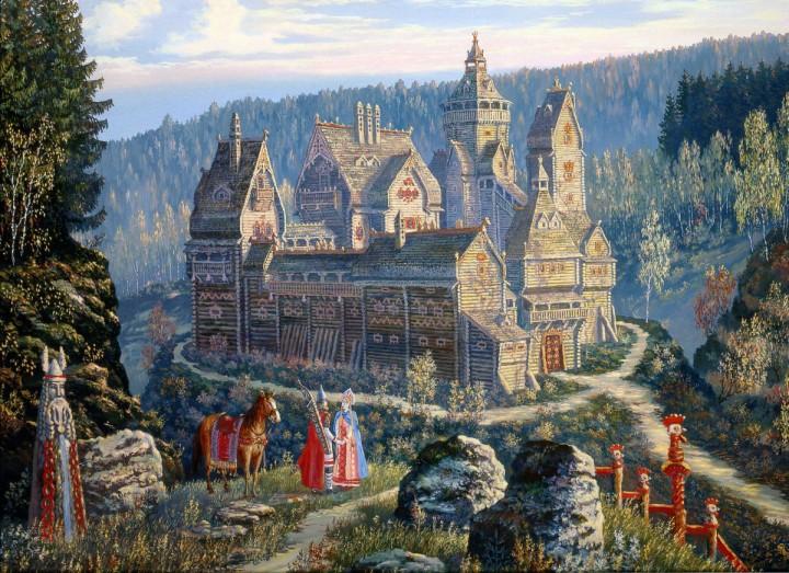 http://slavs.org.ua/img/paintings/ivanov/19.jpg
